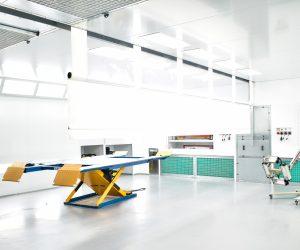 Project Broekhuis Harderwijk