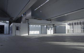 Project Bruns BV Bergeijk