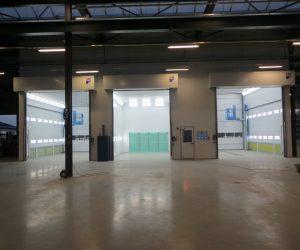 Project Dubbeldam Groep Hardinxveld-Giessendam