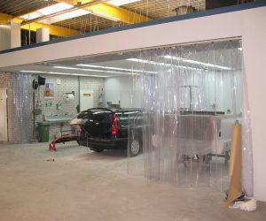 Project Van Hoewijk Autoschade Spijkenisse
